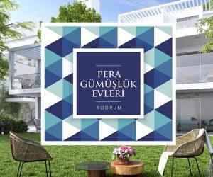 https://www.peratas.com/pera_gumusluk.pdf
